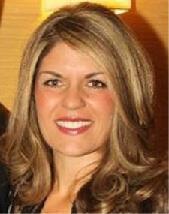Cynthia Weekley