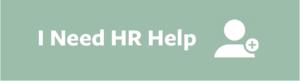 I need HR help